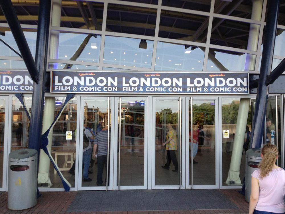 London-Exterior.jpg