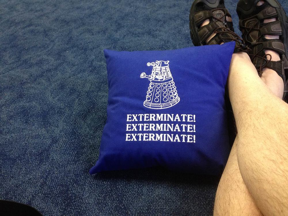 Dr-Who-pillow.jpg