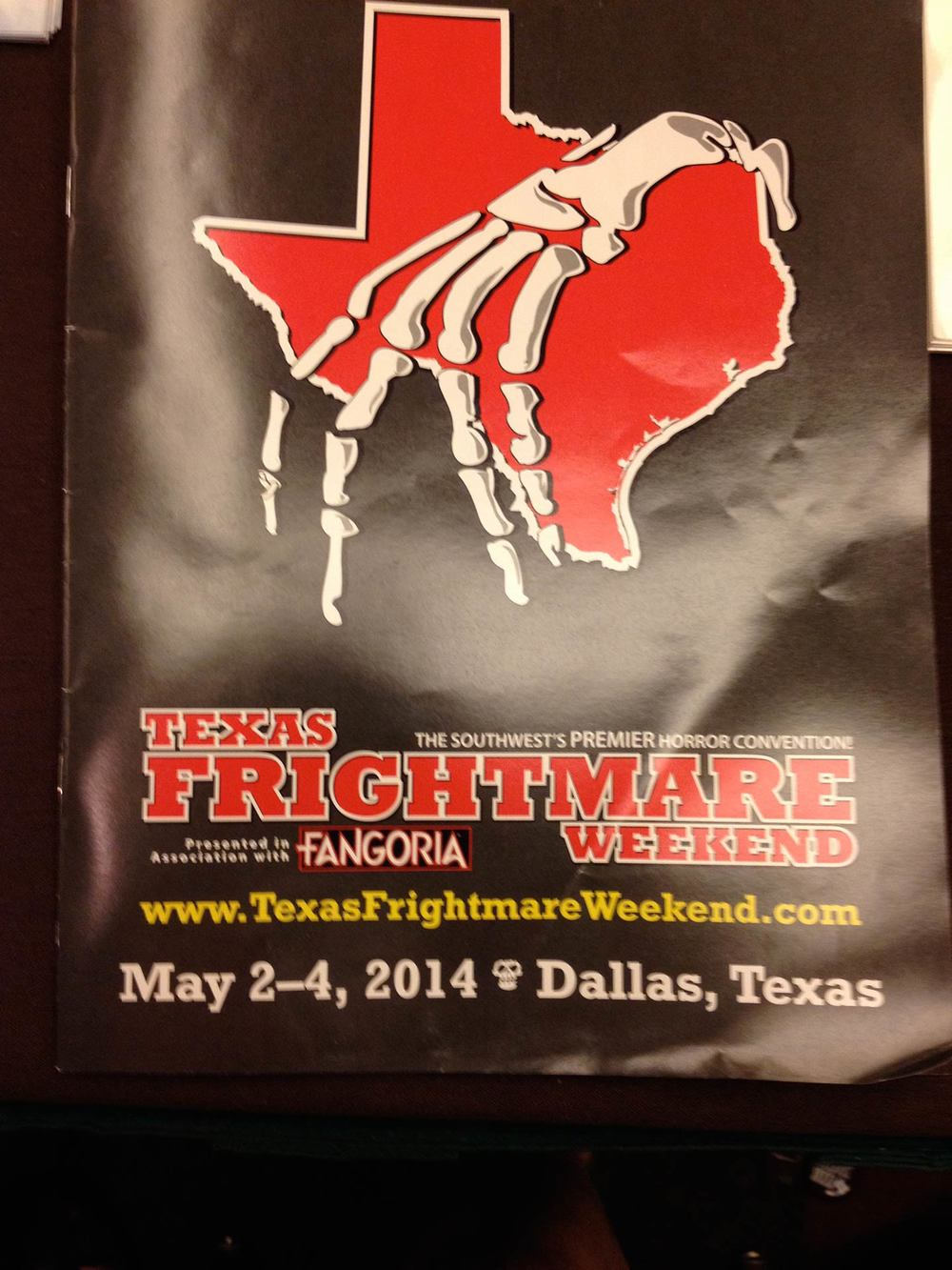 Frightmare-Weekend-Signage.jpg