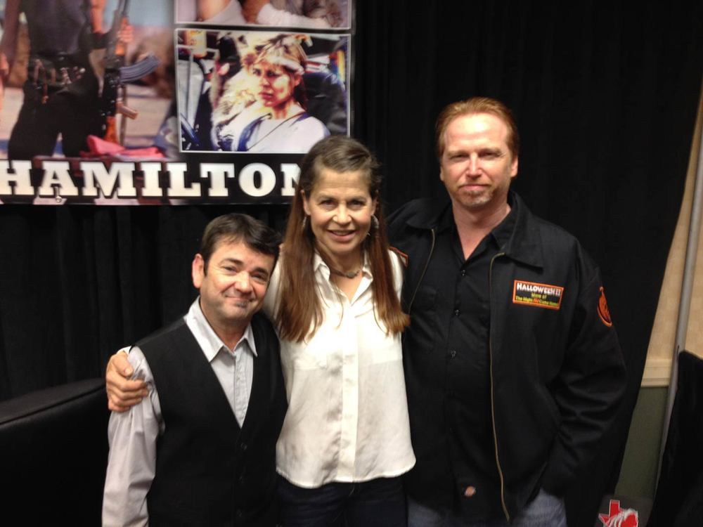John-Courtney-Linda-Hamilton.jpg