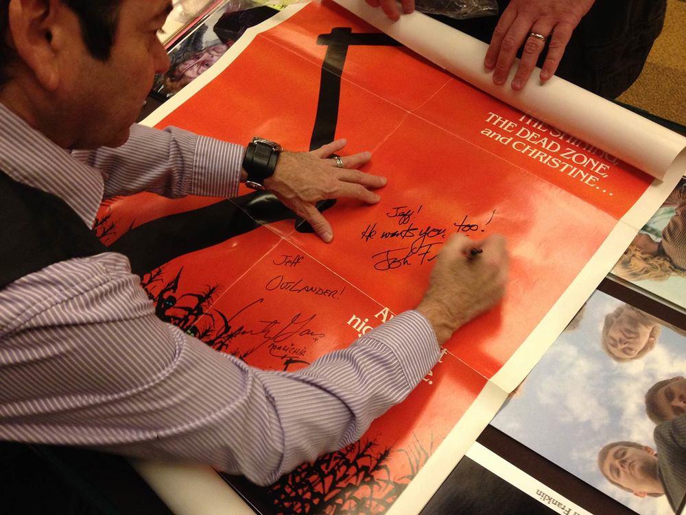 John-poster-sign-2.jpg