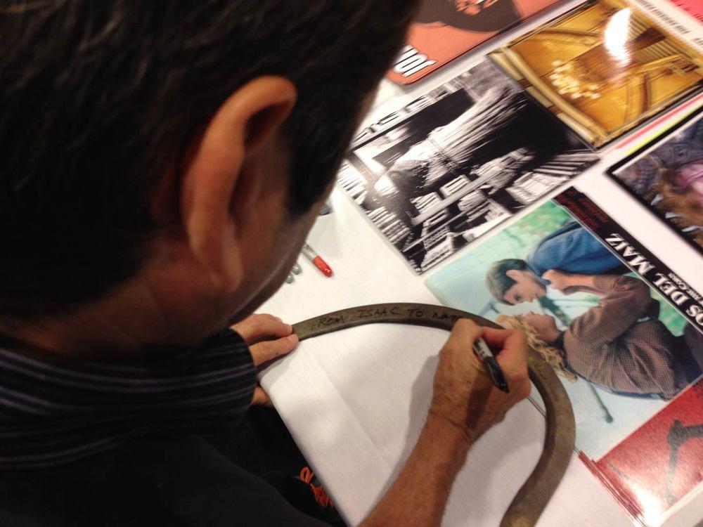 John-sickle-signing.jpg
