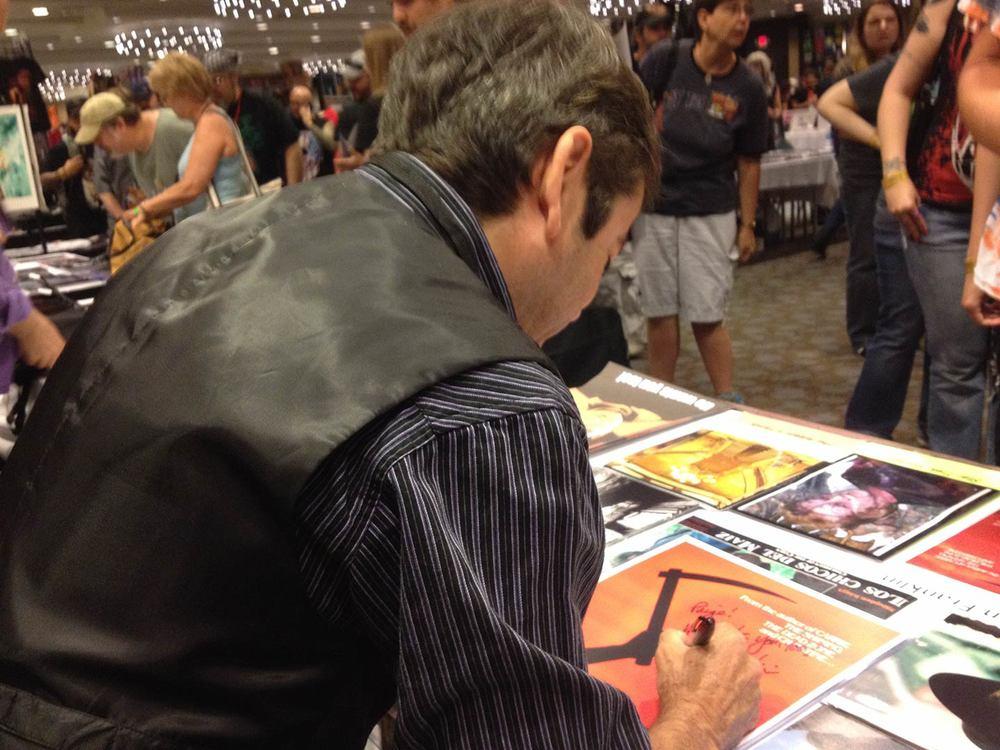 John-signing-1.jpg