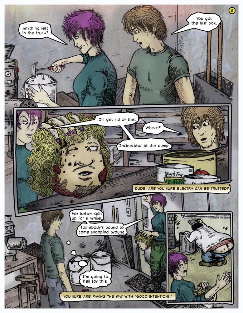 vol2-5.jpg