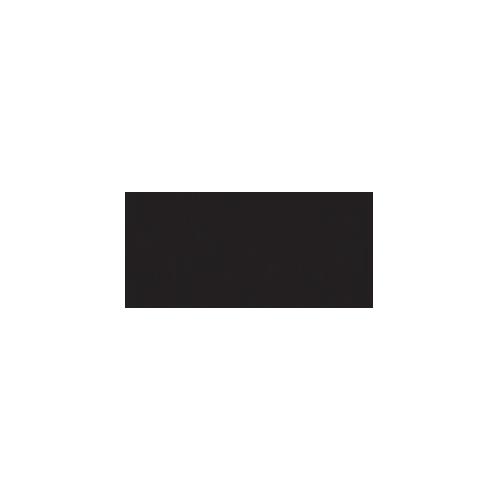 murad_logo.png