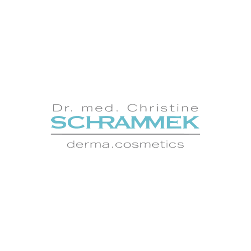 SCHRAMMEK-logo.png