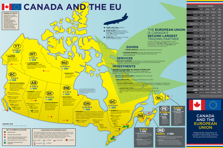 Canada eu trade agreement michael francis motala canada mapg gumiabroncs Image collections