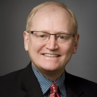 AUTHOR.  R. Doug Elliott LSM is the Canadian constitutional lawyer who is responsible for same-sex marriage in Canada.