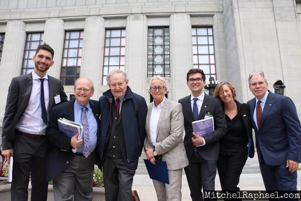 Supreme Court 5.jpg