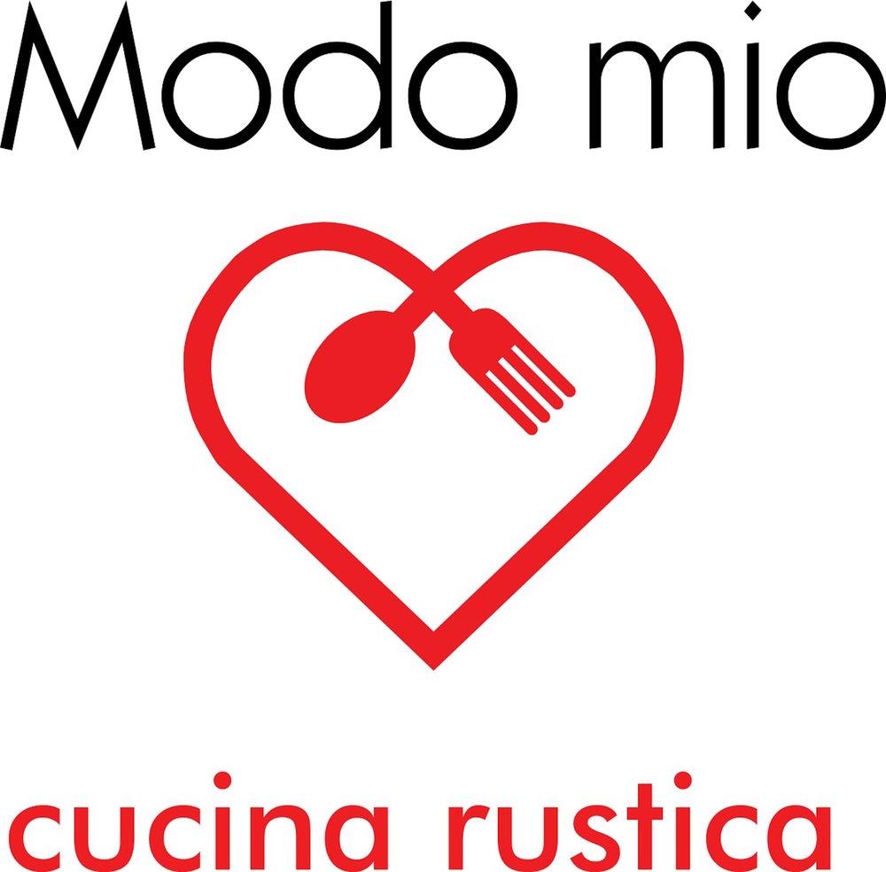 Logo_19430.jpg