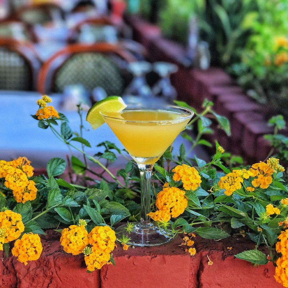 Orange Martini.jpeg