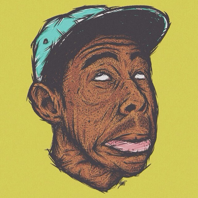 Tyler The Creator.jpg