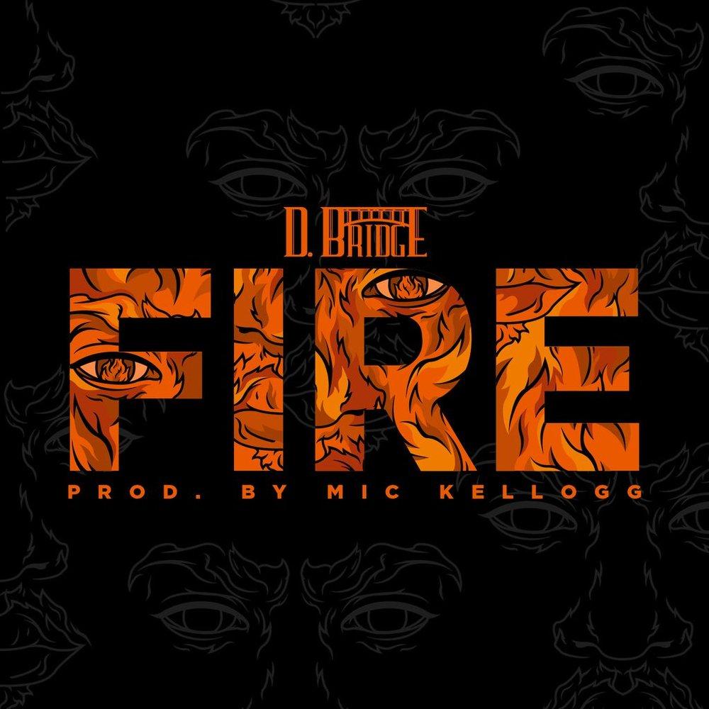 fire.jpg-large.jpg