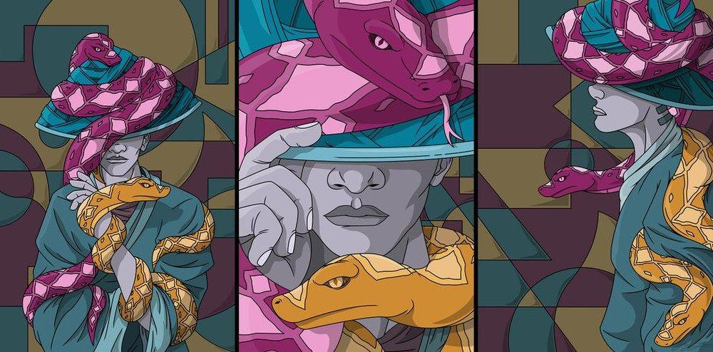 Snake.jpg-large.jpg