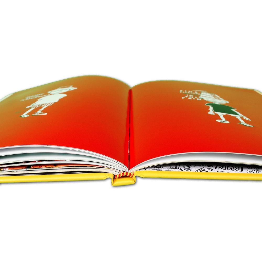 bookdetail.jpg