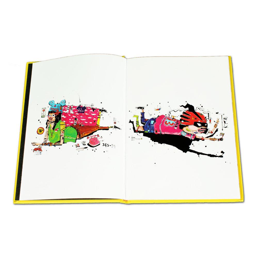 bookinside3.jpg