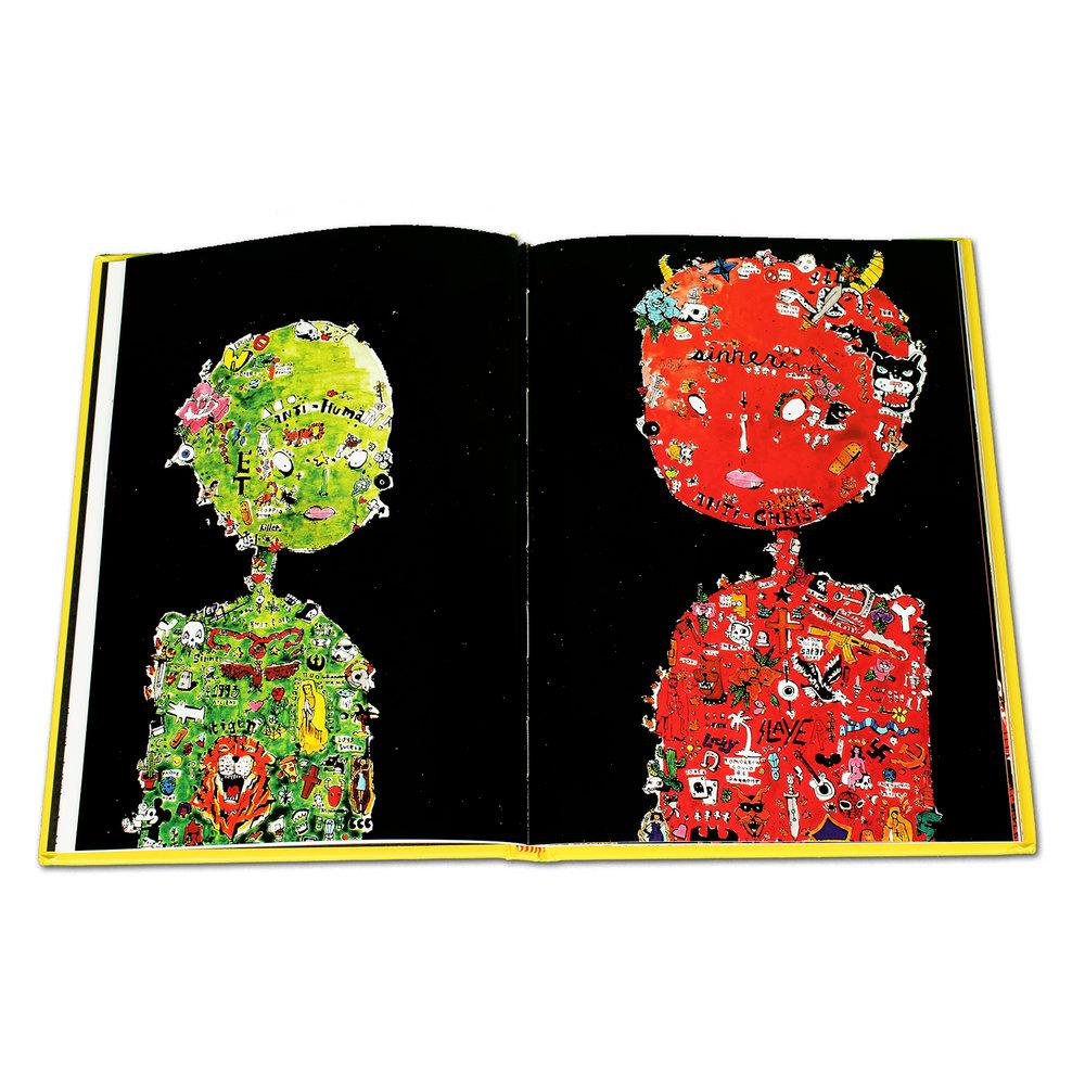 bookinside5.jpg