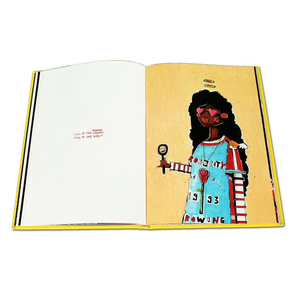 bookinside6.jpg