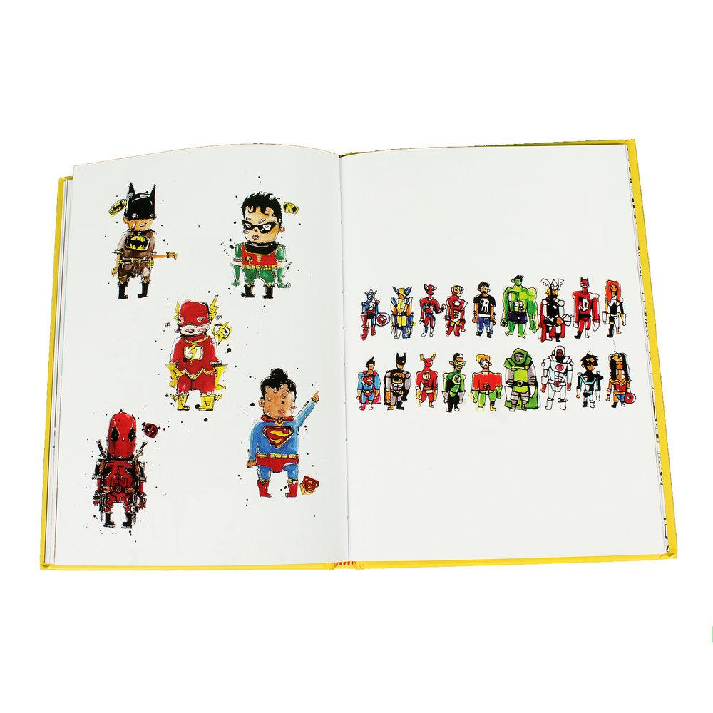 bookshot2.jpg