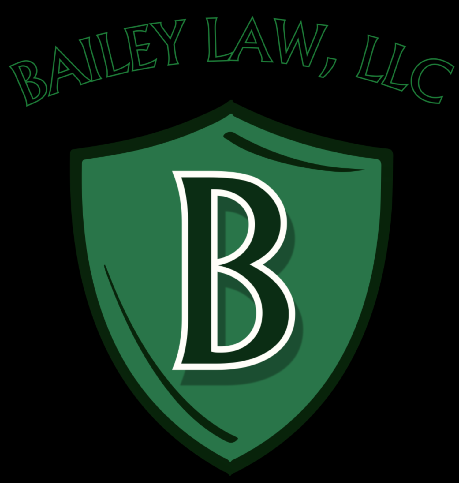 BAILEY LAW, LLC