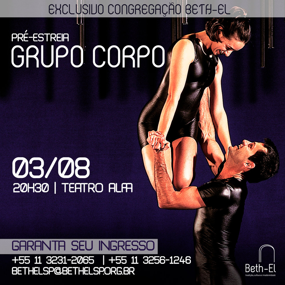 grupocorpo_Flyer_SEMPREVENDA.jpg