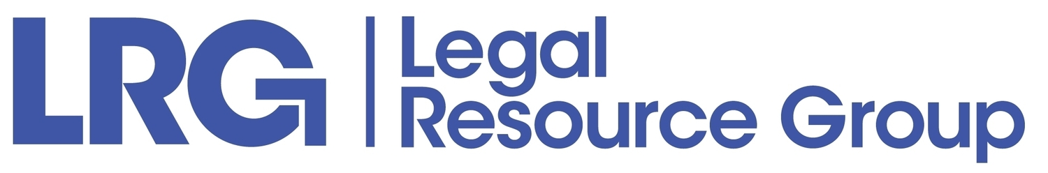 Legal Resource Group