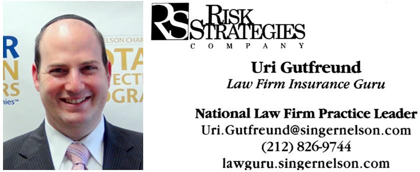 Uri Gutfreund Prof.jpg
