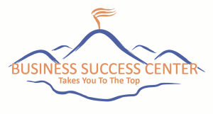 BusinessSuccessCenter