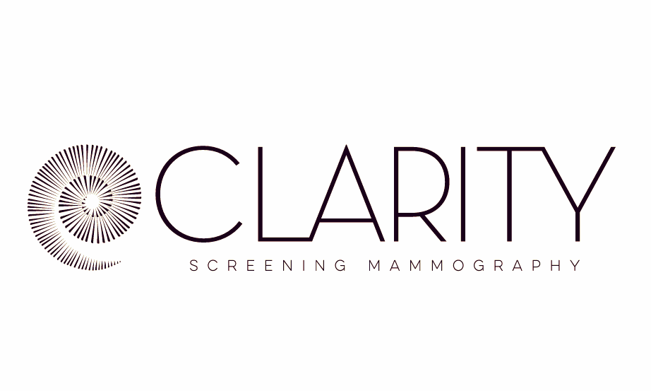 Clarity Screening Mammography