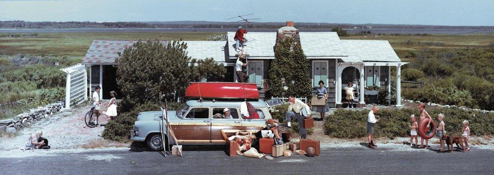 OG Closing a Summer Cottage.jpg