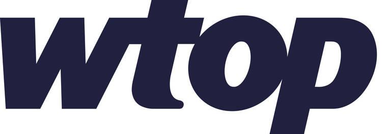 rsz_wtop_logo_rgb-1.jpg