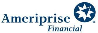 Ameriprise_Logo.JPG