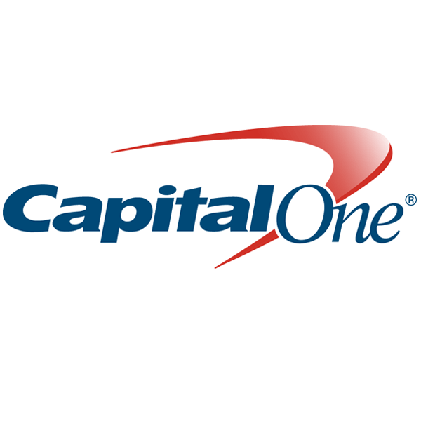 capone_logo.png