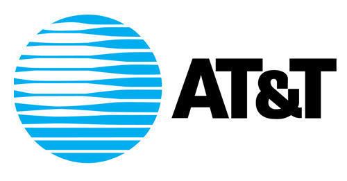 att-old-logo.jpg