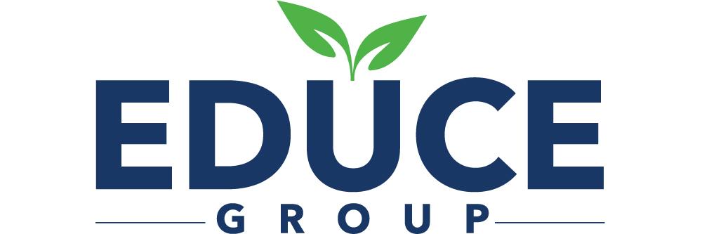 Educe_logo.jpg