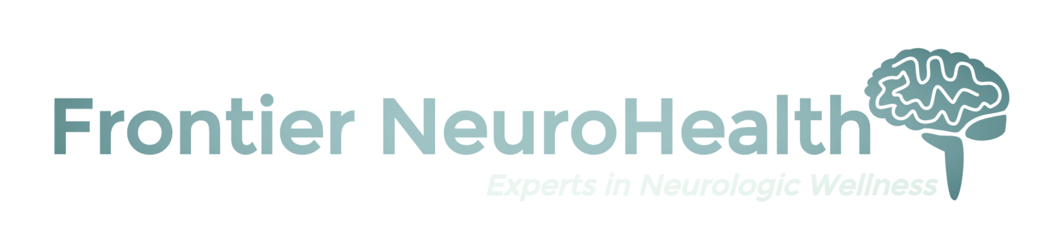 Frontier NeuroHealth