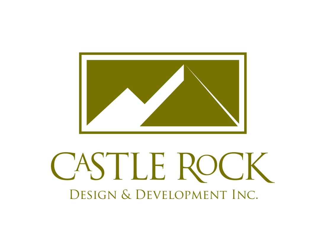 castle rock design and developmentcastle rock homes