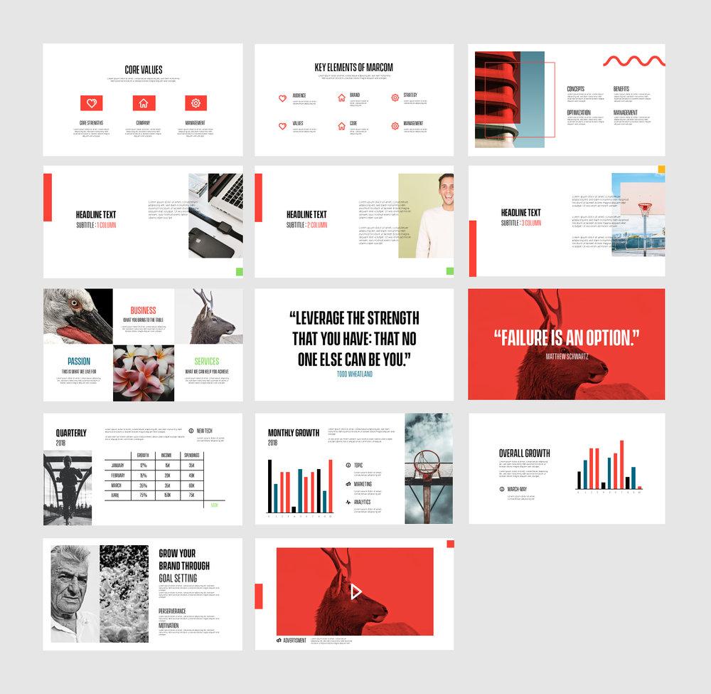 PowerPoint3.jpg