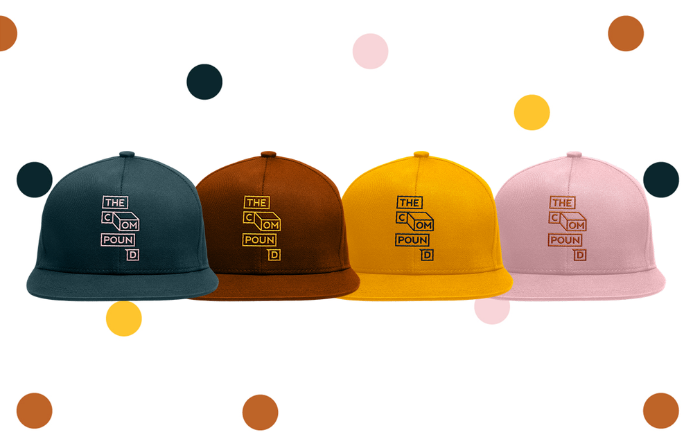 CompoundHats2.png