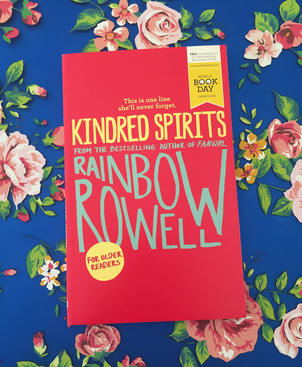 carry on rainbow rowell pdf online