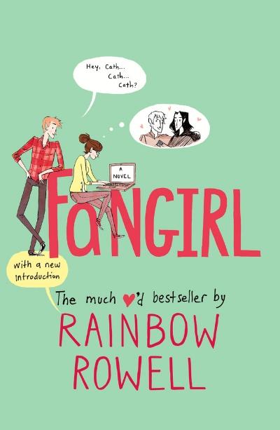 Finally in paperback! November 6th!