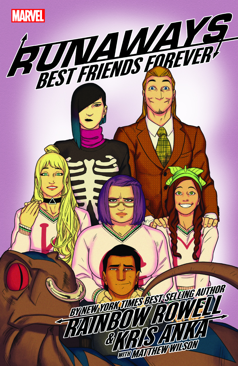 runaways trade cover.jpg