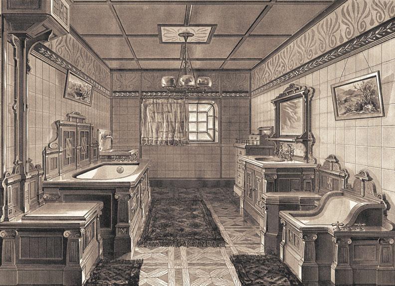 toilet-history-mott-suite (1).jpg