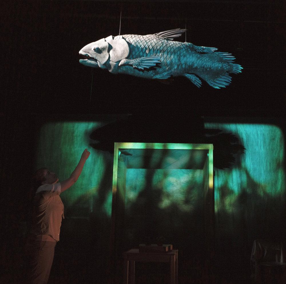 bluebirdfish.jpg