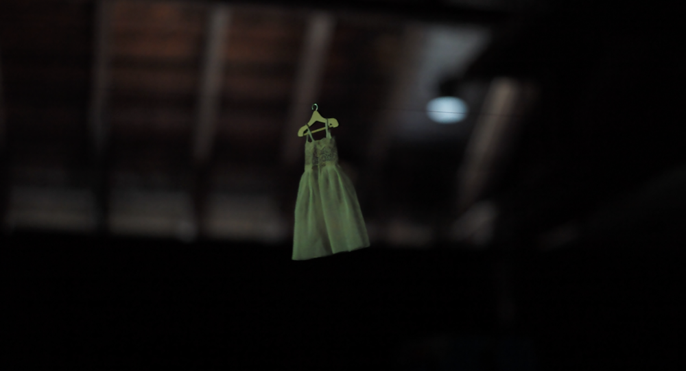 Ghost Dress 2 Small.png