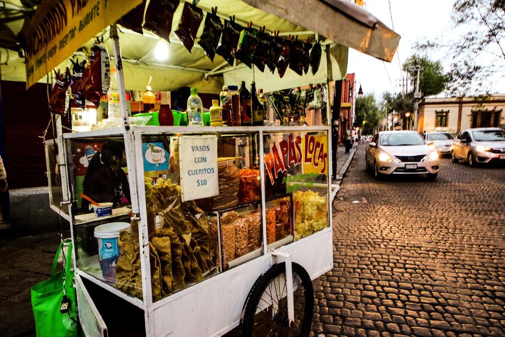 snack street stand.jpg