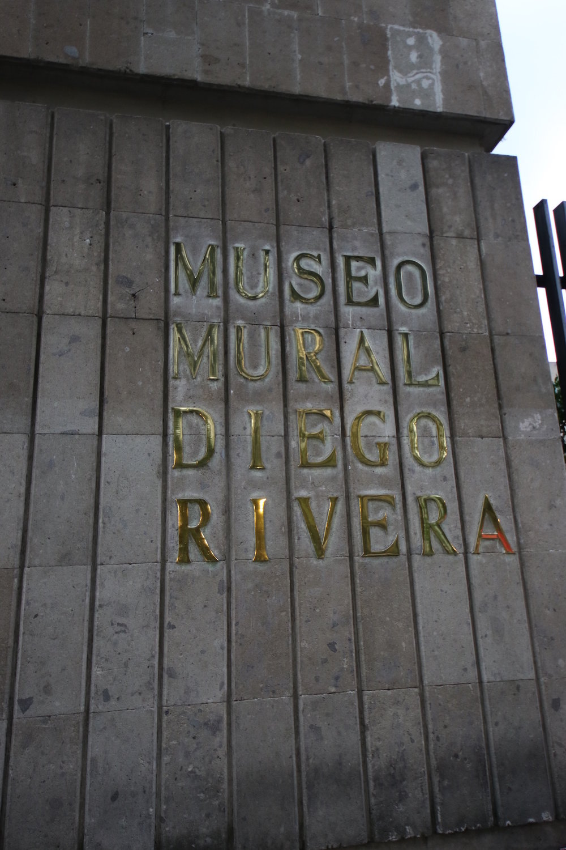 Museo Diego.jpg