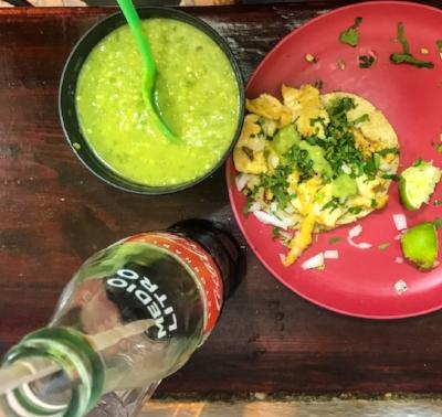 guacamole -aftershock.jpg