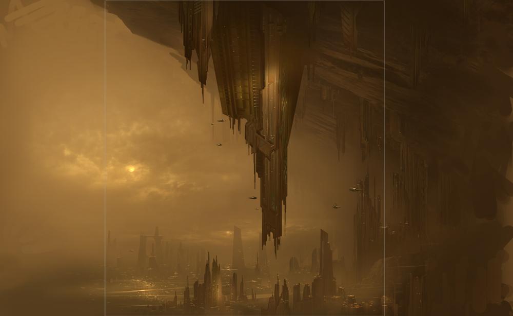 Vulcan Capitol Concept.jpg