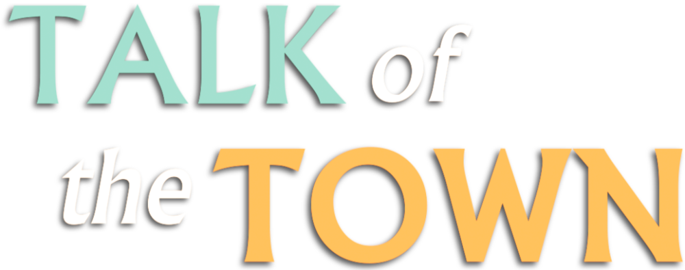 TalkoftheTownLogo_fw_-1024x404.png